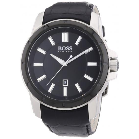 Hugo Boss klocka HBK82922