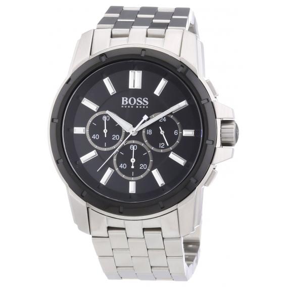 Hugo Boss klocka HBK12928