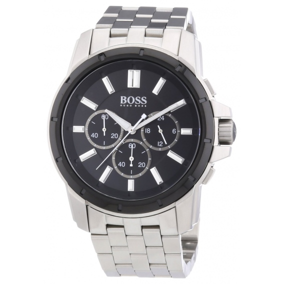 Hugo Boss ur HBK12928