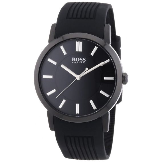 Hugo Boss ur HBK72954