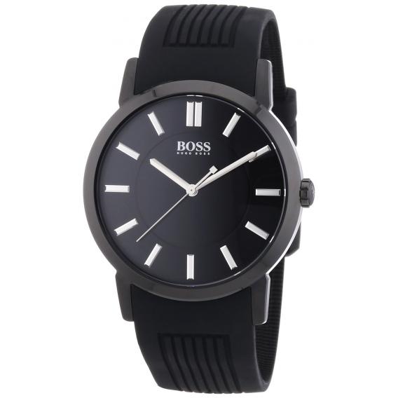 Hugo Boss kello HBK72954