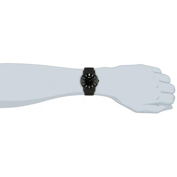 Часы Hugo Boss HBK72954
