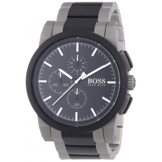 Часы Hugo Boss HBK22958