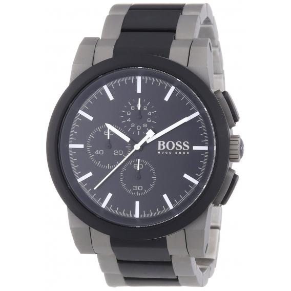 Hugo Boss klocka HBK22958
