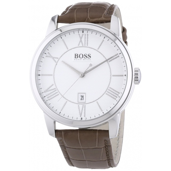 Hugo Boss klocka HBK82973