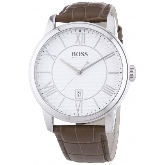 Hugo Boss kello HBK82973