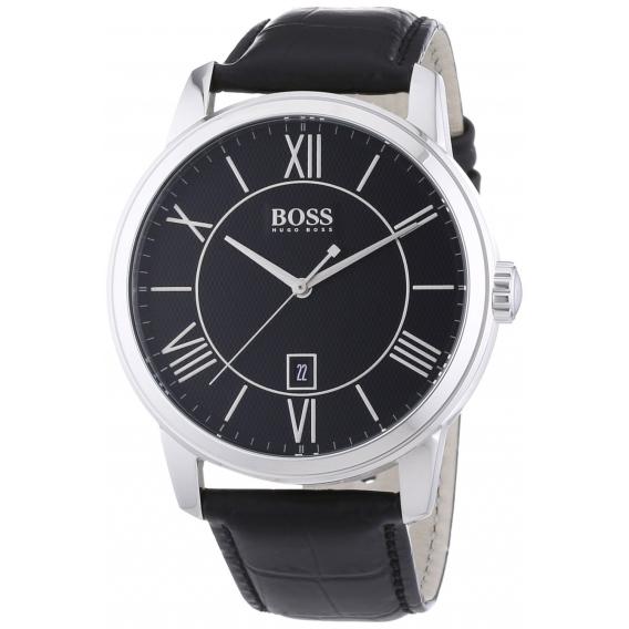 Hugo Boss klocka HBK52974