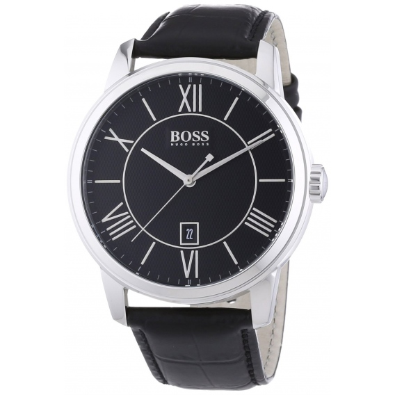 Hugo Boss ur HBK52974