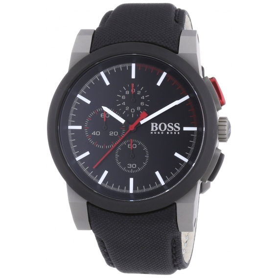 Часы Hugo Boss HBK32979