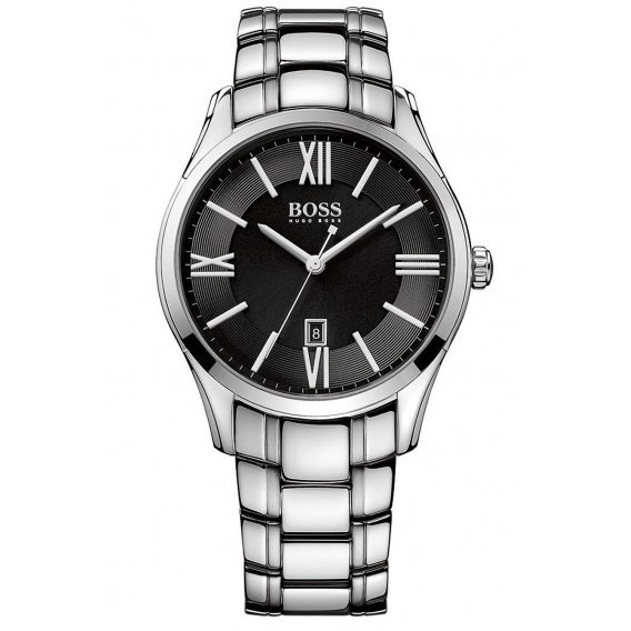Hugo Boss ur HBK53025