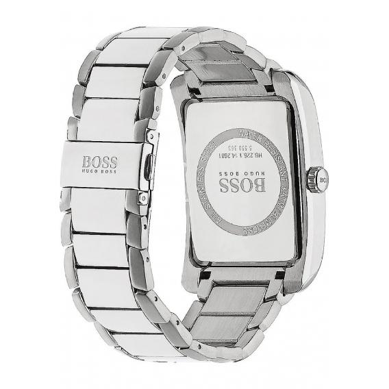 Часы Hugo Boss HBK33028