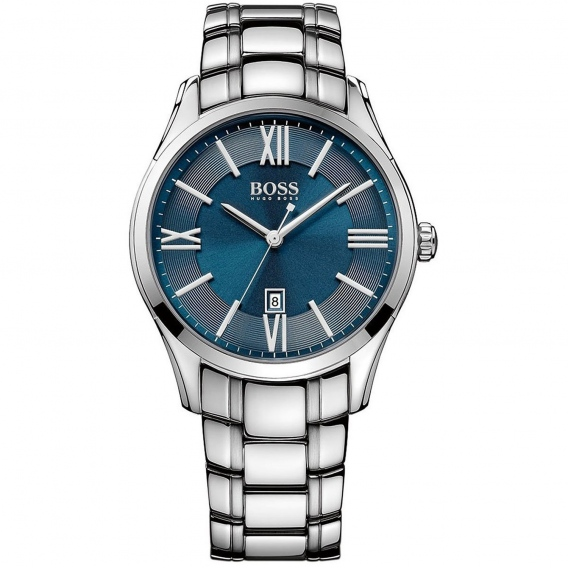 Часы Hugo Boss HBK93034