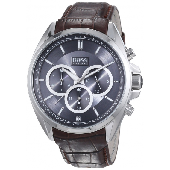 Часы Hugo Boss HBK43035