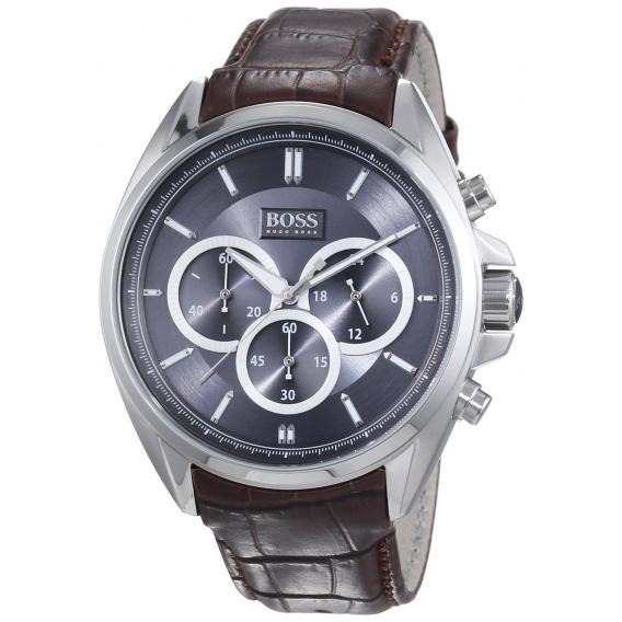 Hugo Boss klocka HBK43035