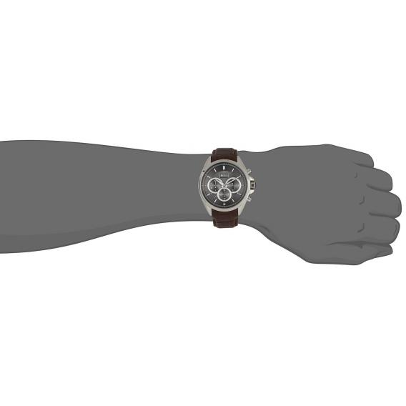 Hugo Boss kello HBK43035