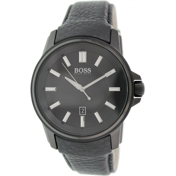 Hugo Boss ur HBK43038