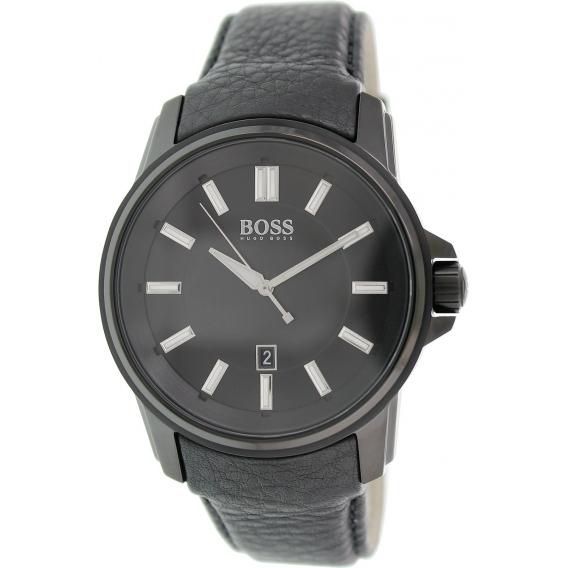 Hugo Boss ur HBK43038