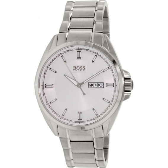 Hugo Boss ur HBK93040
