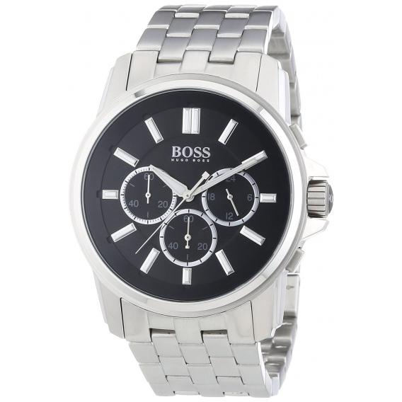 Hugo Boss klocka HBK43046