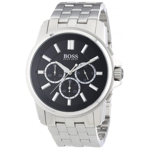 Hugo Boss ur HBK43046