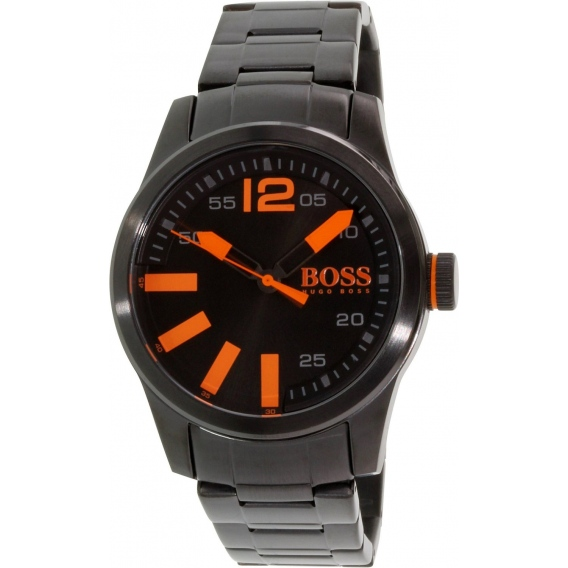 Hugo Boss klocka HBK13051