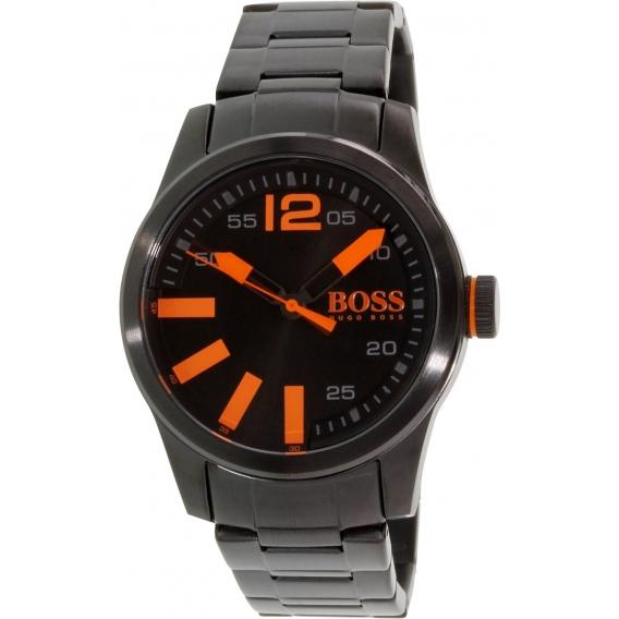 Hugo Boss kello HBK13051