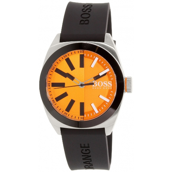Hugo Boss ur HBK73052
