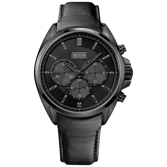 Hugo Boss ur HBK23061