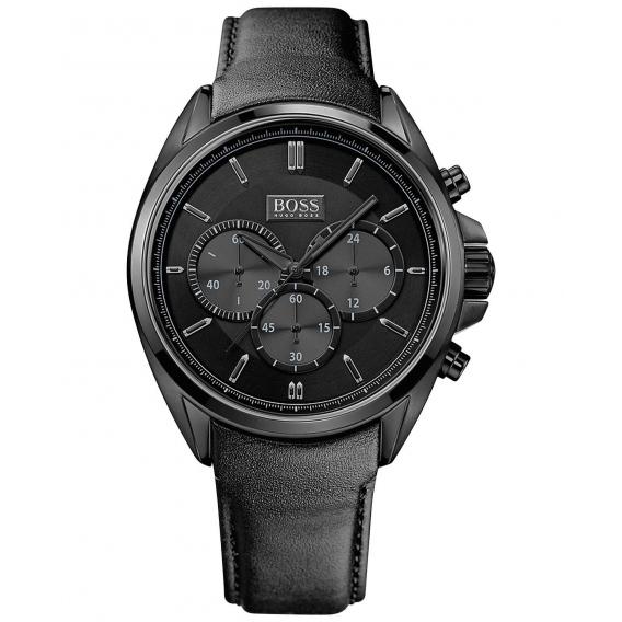 Hugo Boss klocka HBK23061