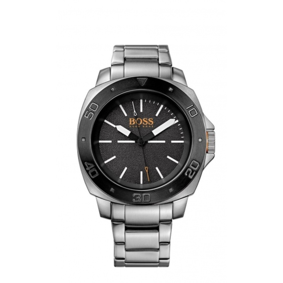 Часы Hugo Boss HBK93070
