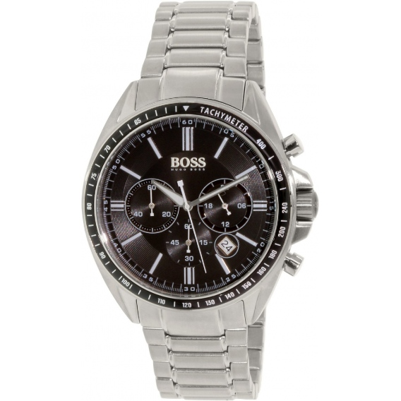 Hugo Boss ur HBK83080