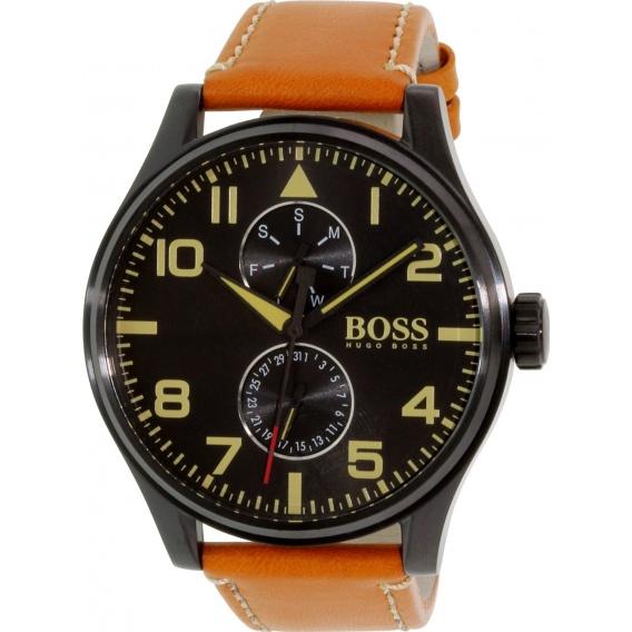 Hugo Boss klocka HBK23082