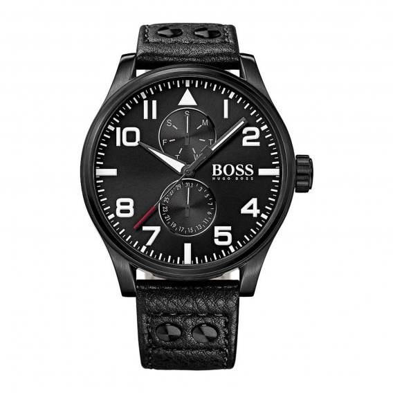 Hugo Boss ur HBK43083