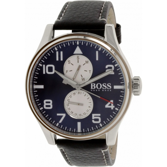 Hugo Boss ur HBK43084