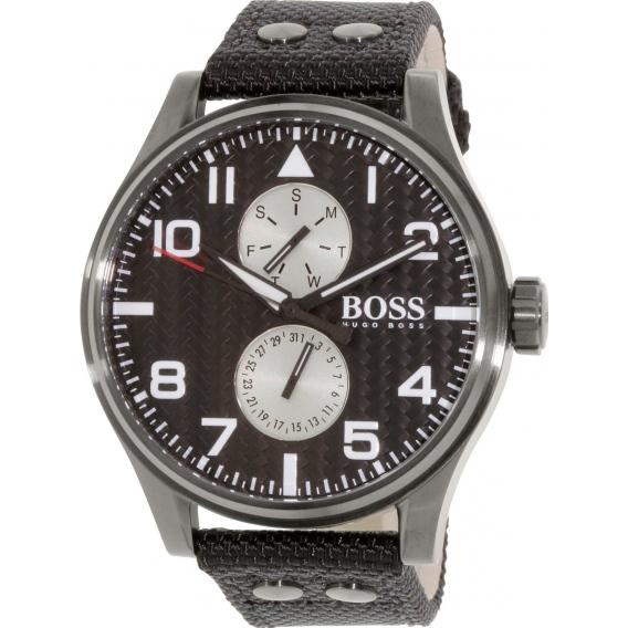 Часы Hugo Boss HBK53086