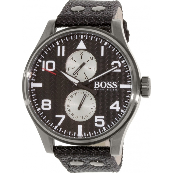 Hugo Boss ur HBK53086