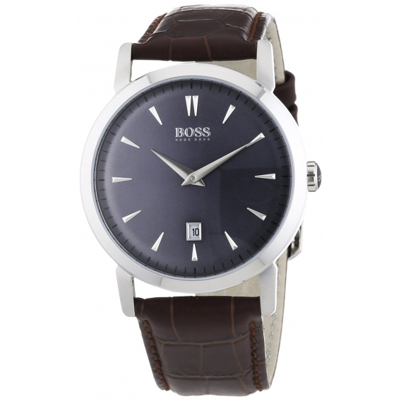 Часы Hugo Boss HBK63090