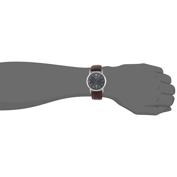 Часы Hugo Boss HBK63090