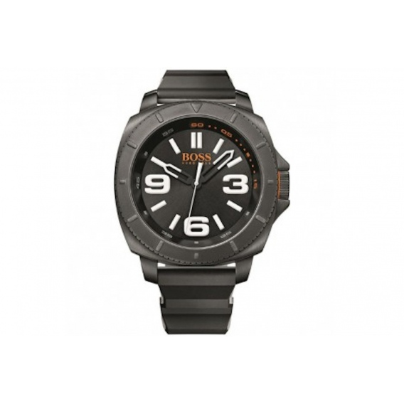 Часы Hugo Boss HBK33106