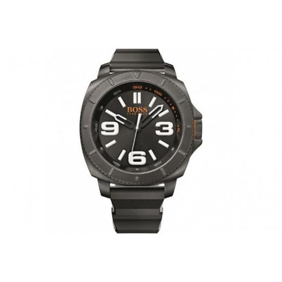 Часы Hugo Boss HBK33106