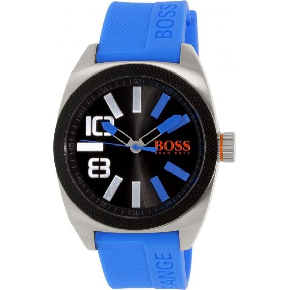 Hugo Boss kell HBK93111