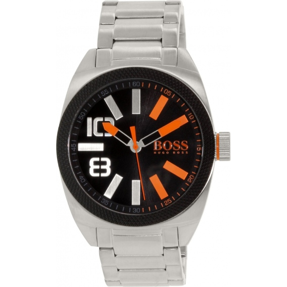 Часы Hugo Boss HBK03114