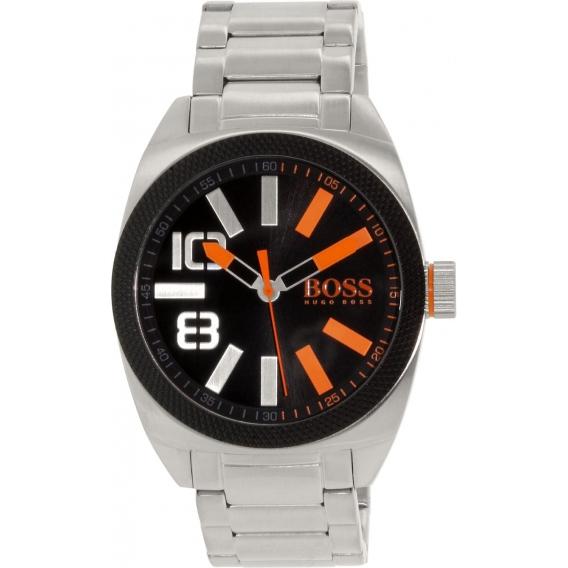 Hugo Boss klocka HBK03114