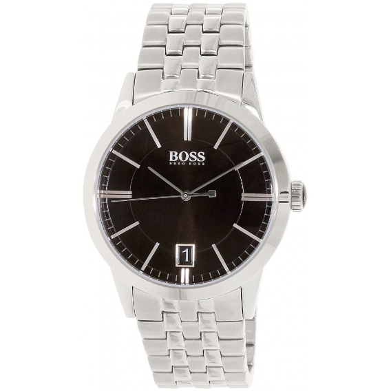 Часы Hugo Boss HBK63133