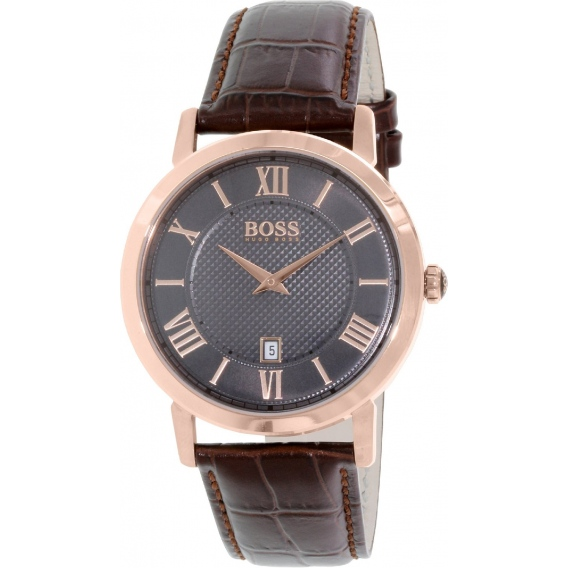Hugo Boss ur HBK83138