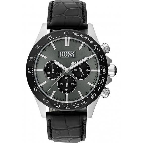 Hugo Boss kello HBK03177