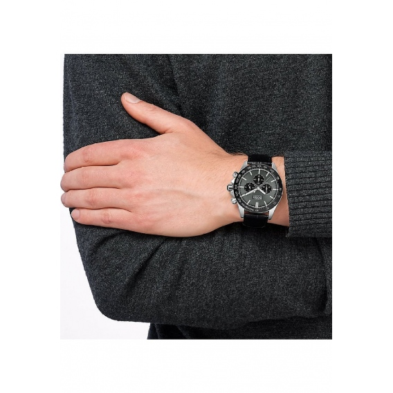 Часы Hugo Boss HBK03177