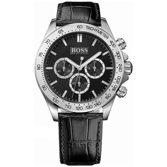 Hugo Boss ur HBK23178