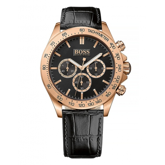 Hugo Boss ur HBK93179