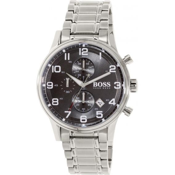 Часы Hugo Boss HBK83181